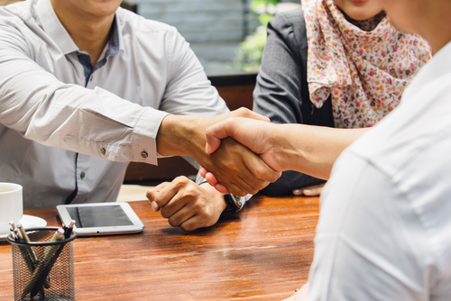 How to Develop a Great Working Relationship with Your CRO